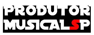 Produtor Musical SP